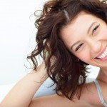 Natural Oral Health Habits for Beautiful, Strong Teeth & Gums