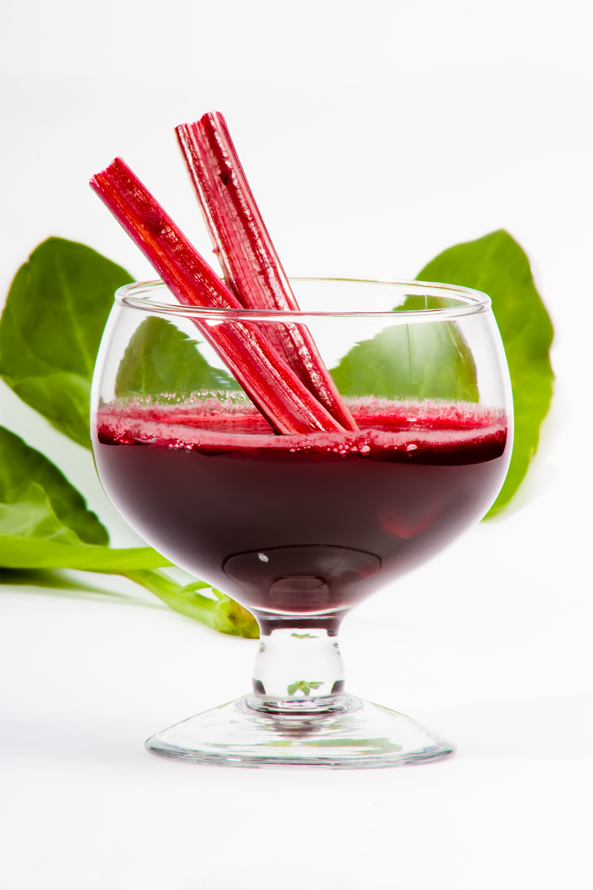 Liver Love: Juice Recipe by Angela Stokes-Monarch