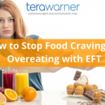 How to Stop Food Cravings & Overeating with EFT