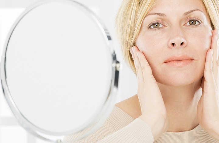 Why Your Beauty Products May Be the Cause of Your Pimples, Dimples and Wrinkling Skin
