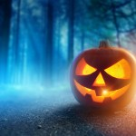 Trick or Treat? A Clever Mom's Guide to a Healthy Halloween