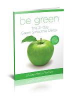 be_green_21day_planner150x198