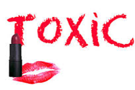 Your Chemical Toxicity Questions Answered!