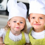 11 Fun Recipes That Will Have Your Kids Asking For Their Greens