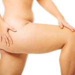 Natural Beauty Home Spa #5: Brush Your Butt & Banish Cellulite Forever