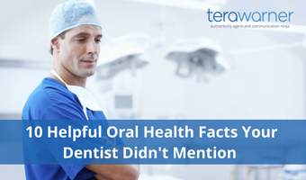 What Your Dentist Forgot to Mention: 10 Surprising Facts to Boost Your Oral Health