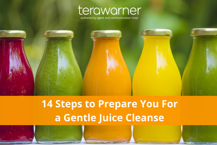 juice cleanse, juice fast, juice detox, cleanse with green juice, how to prepare for a juice cleanse