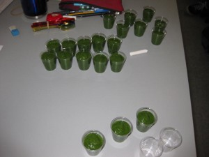 green-gloopy-goodness