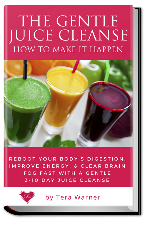 juice cleanse, juice detox, cleanse with juice, green juice